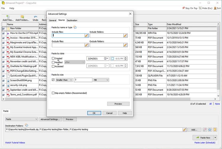Organizar PDF: os melhores programas para organizar seus arquivos! - Foto: Make Use OF