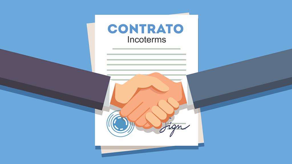 Como fazer um contrato? Veja em 12 etapas! - Foto: PC