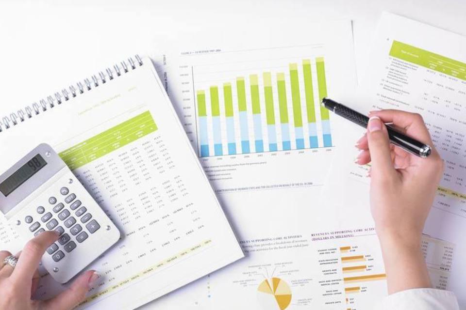 Organização Financeira: veja 8 passos para organizar suas finanças! - Foto: Exame