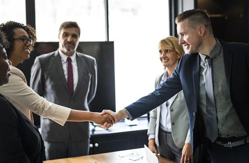 Comunicação corporativa: veja a relação com o Secretario (a) Executivo (a)! - Foto: UVA em Foco