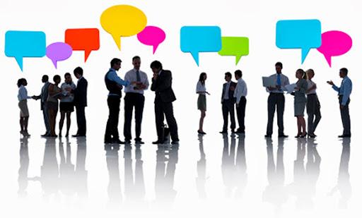 Comunicação corporativa: veja a relação com o Secretario (a) Executivo (a)! - Foto: PUC RIO