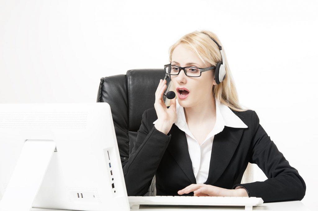 Atendimento ao cliente: dicas para melhorar o processo! - Foto: LV