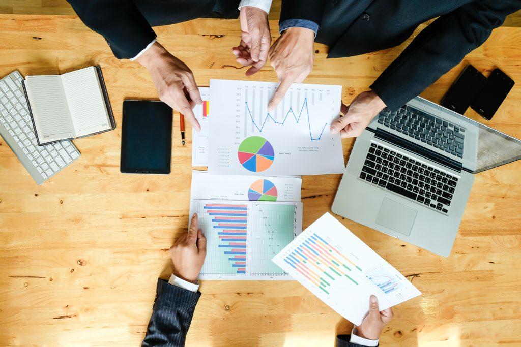 Métodos de pesquisa: veja o que é e quais os principais! - Foto: UL MAS