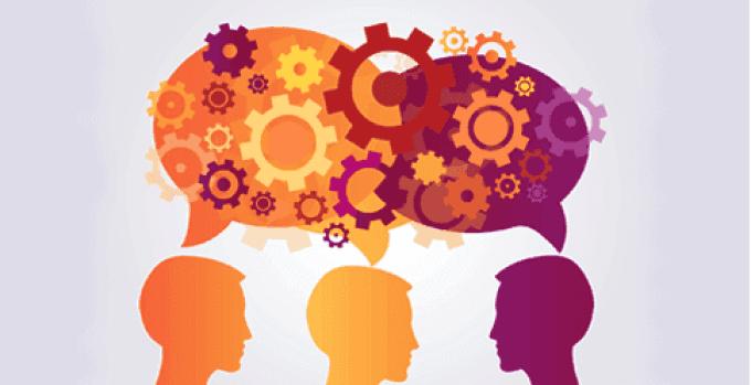 Métodos de pesquisa: veja o que é e quais os principais! - Foto: EP MAS