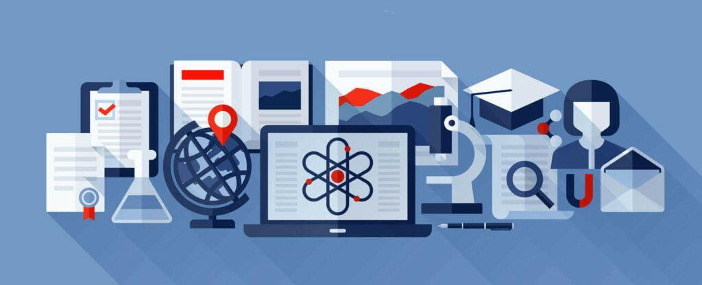 Métodos de pesquisa: veja o que é e quais os principais! - Foto: PG MAS