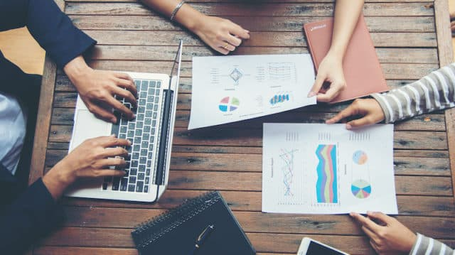 O que são habilidades? Veja quais são essenciais no mercado de trabalho! - Foto: IP MAS