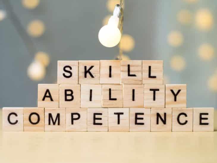 O que são habilidades? Veja quais são essenciais no mercado de trabalho! - Foto: FIA MAS