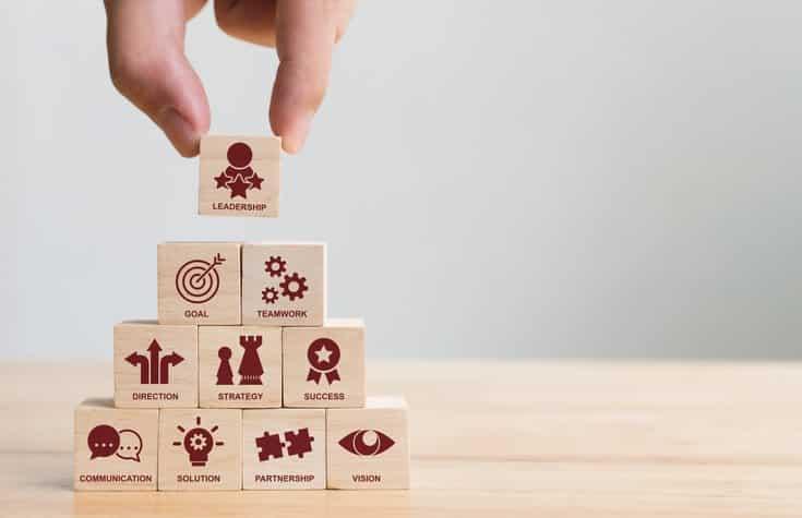 O que são habilidades? Veja quais são essenciais no mercado de trabalho! - Foto: BU GU MAS