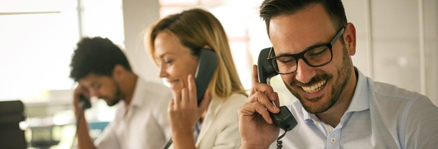 Atendimento ao cliente: dicas para melhorar o processo! - Foto: IBC