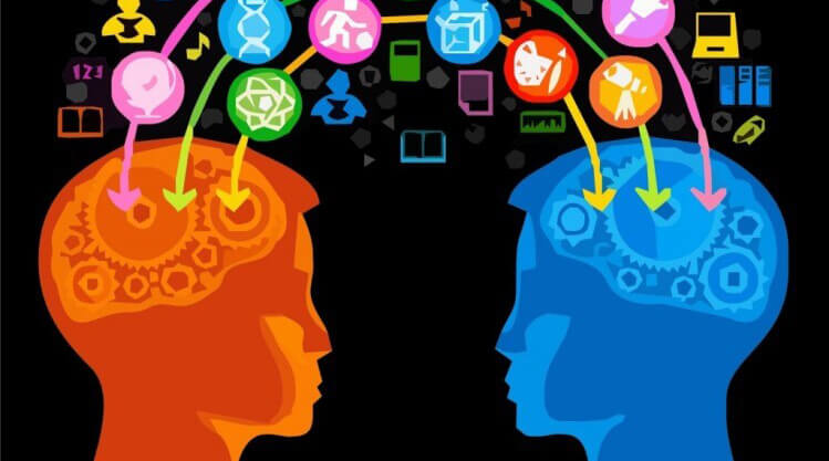 Gestão do conhecimento: veja tudo sobre! - Foto: IS MAS
