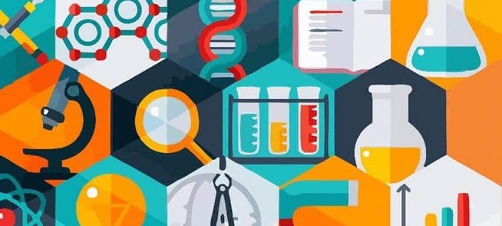 Tipos de pesquisa científica: veja quais os principais e entendas as diferenças! - Foto: PA MAS