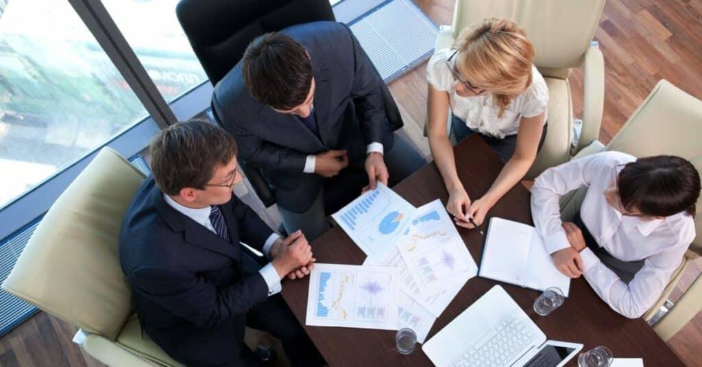 Administração estratégica: veja o que é e quais as suas vantagens! - Foto: FL MAS