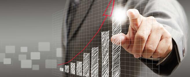 Administração estratégica: veja o que é e quais as suas vantagens! - Foto: CU MAS