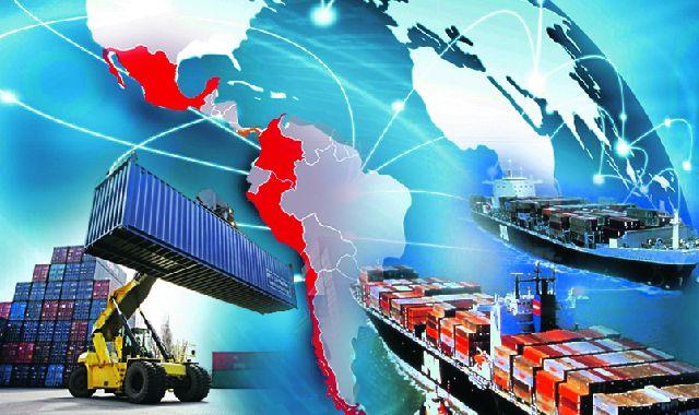 O que é comércio exterior? Entenda os principais conceitos! - Foto: WR MAS