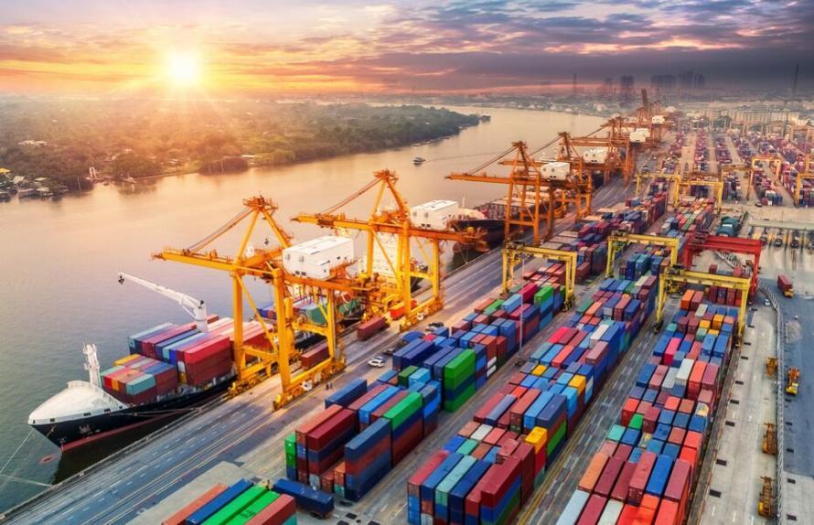 O que é comércio exterior? Entenda os principais conceitos! - Foto: CA MAS