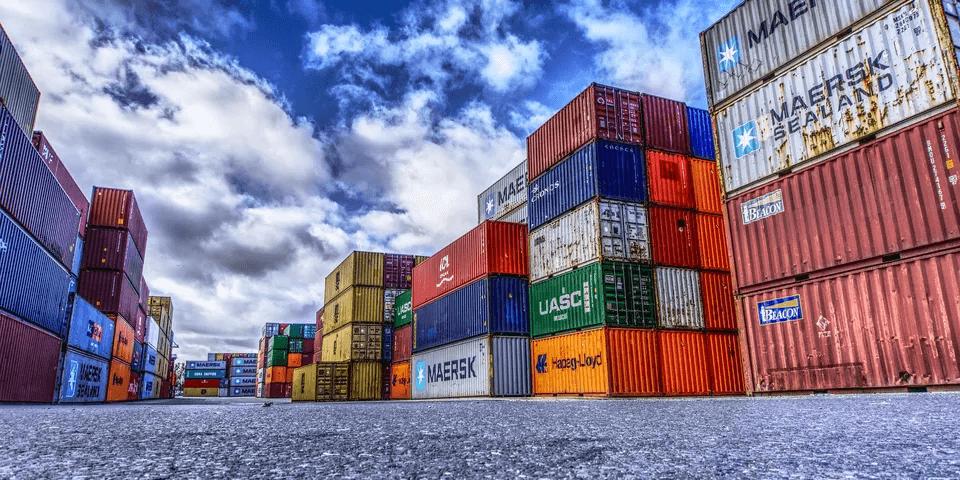O que é comércio exterior? Entenda os principais conceitos! - Foto: CO MAS