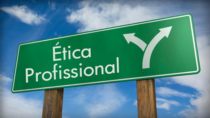 Ética profissional: veja o que é e qual é a sua importância! - Foto: ON MAS