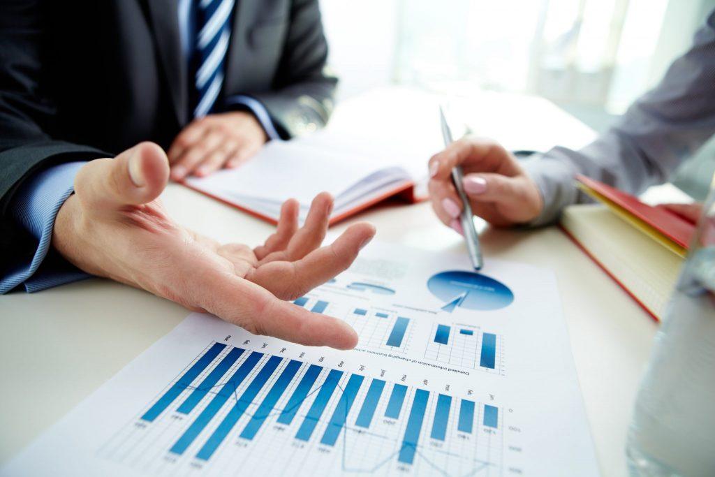 O que é consultoria? Veja como ela pode ser útil para a sua empresa! - Foto: CF MAS