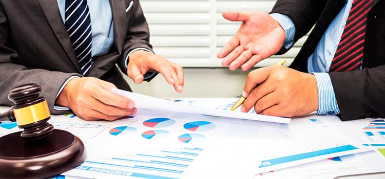 O que é consultoria? Veja como ela pode ser útil para a sua empresa! - Foto: BC MAS