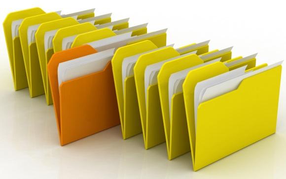 Tipos de arquivos: veja os principais formatos! - Foto: TI MAS
