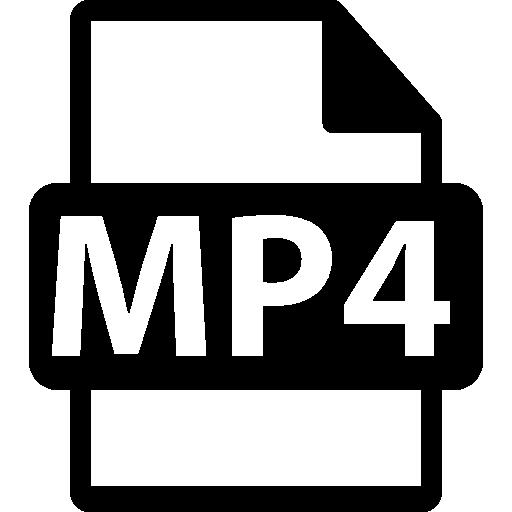 Tipos de arquivos: veja os principais formatos! - Foto: FP MAS