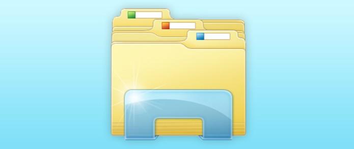 Tipos de arquivos: veja os principais formatos! - Foto: TT MAS