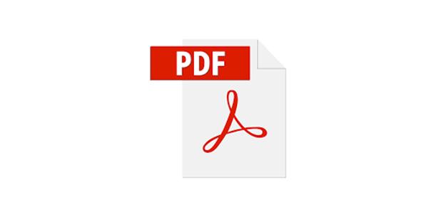 Tipos de arquivos: veja os principais formatos! - Foto: FE MAS