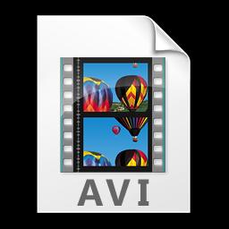 Tipos de arquivos: veja os principais formatos! - Foto: CT MAS