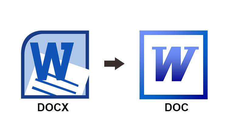 Tipos de arquivos: veja os principais formatos! - Foto: SD MAS
