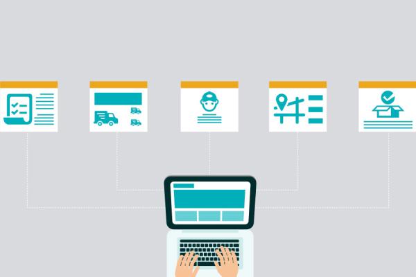 Arquivo digital: veja o que é e os seus benefícios! - Foto: GG MAS
