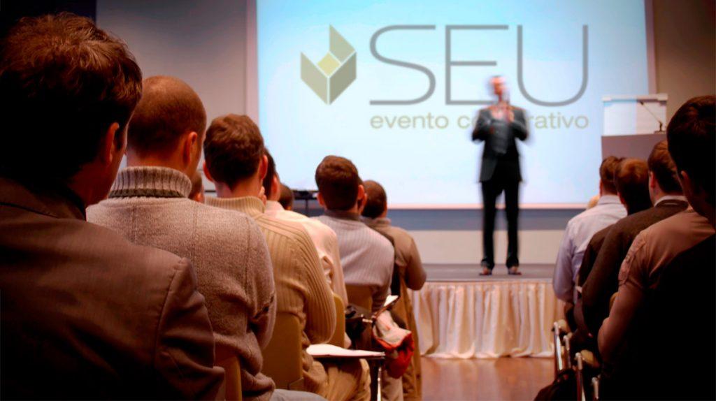 Eventos corporativos: veja o que são e saiba quais são os mais comuns! - Foto: SEU MAS