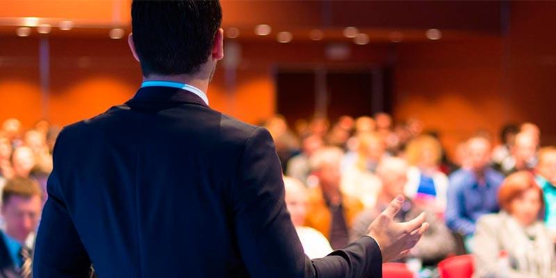 Eventos corporativos: veja o que são e saiba quais são os mais comuns! - Foto: IM MAS