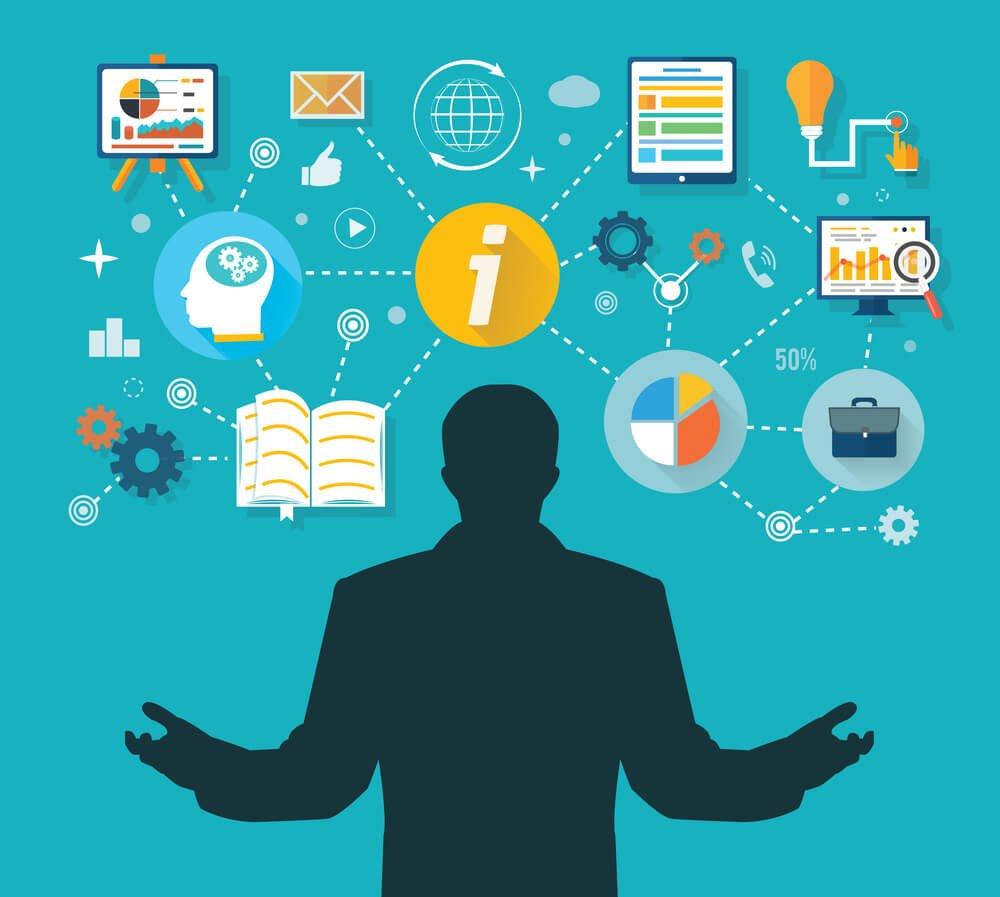 O que é gestão? Tudo o que você precisa saber para a sua empresa! - Foto: AE MAS