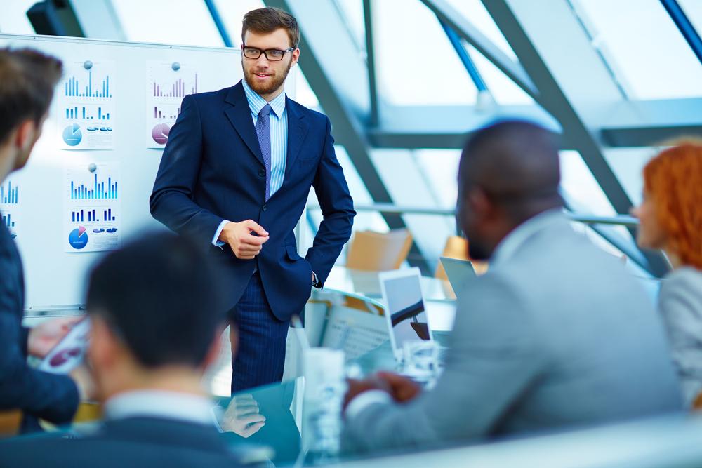 O que é gestão? Tudo o que você precisa saber para a sua empresa! - Foto: FIA MAS