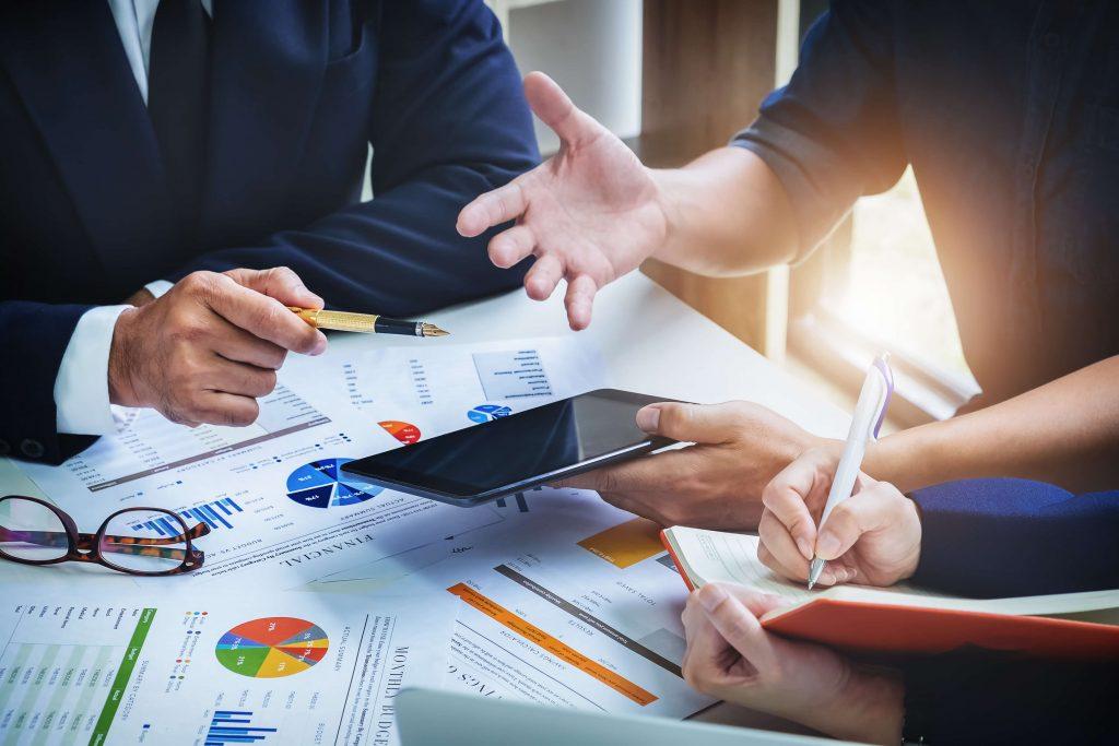 O que é gestão? Tudo o que você precisa saber para a sua empresa! - Foto: SC MAS