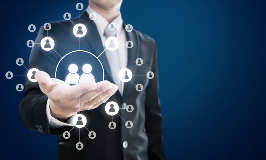 O que é gestão? Tudo o que você precisa saber para a sua empresa! - Foto: SER MAS