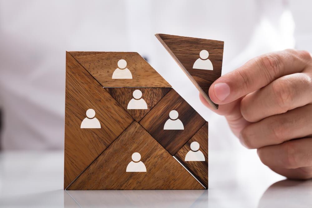 O que é gestão de pessoas? Veja tudo o que você precisa saber sobre! - Foto: FIA MAS