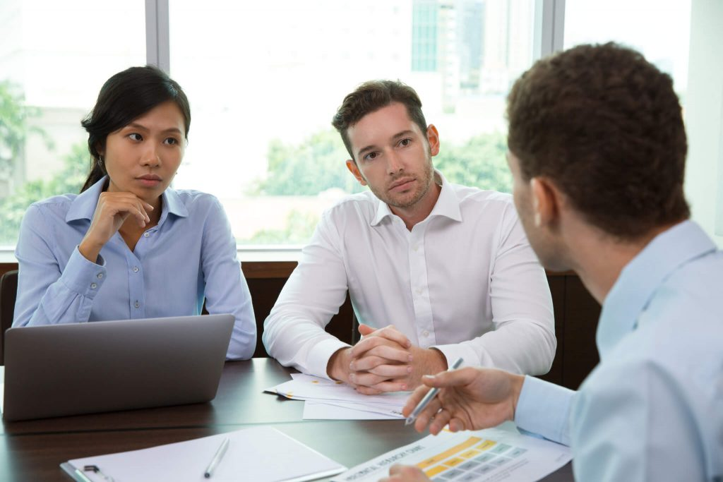 O que é gestão de pessoas? Veja tudo o que você precisa saber sobre! - Foto: MO MAS