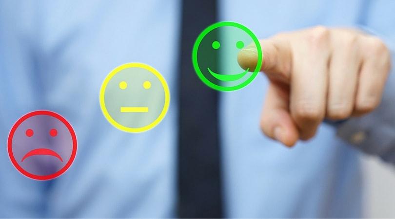 O que é gestão de pessoas? Veja tudo o que você precisa saber sobre! - Foto: NL MAS