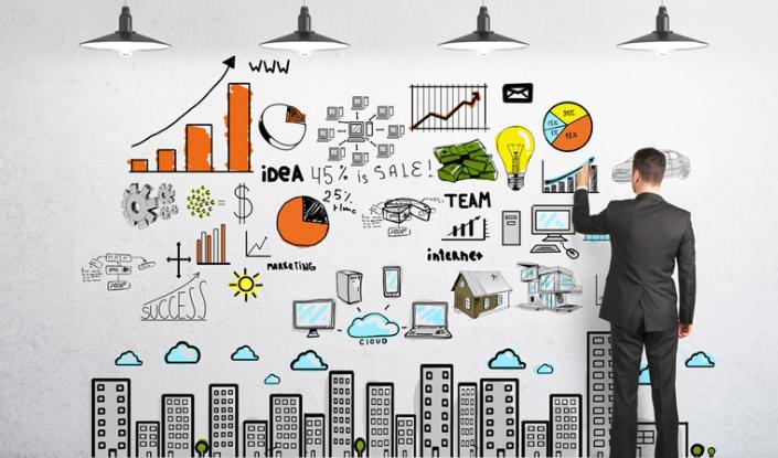O que é gestão? Tudo o que você precisa saber para a sua empresa! - Foto: SA MAS